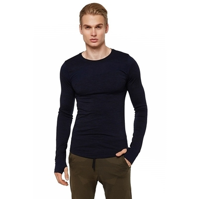 Jerf Torca Sweatshirt Lacivert