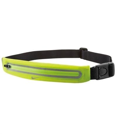 Nike Lean Waistpack Bel Çantası Yeşil