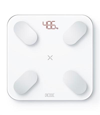 Picooc Mini Pro Akıllı Tartı Baskül