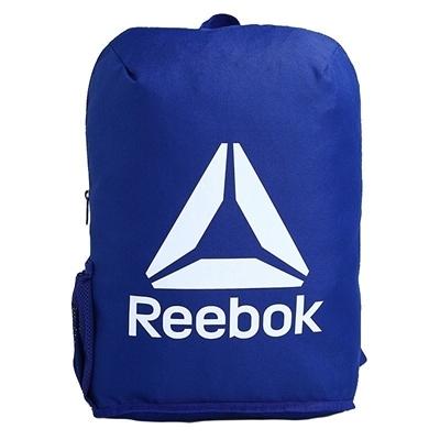 Reebok Active Core Small Sırt Çantası Mavi