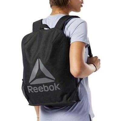 Reebok Active Core Small Sırt Çantası Siyah