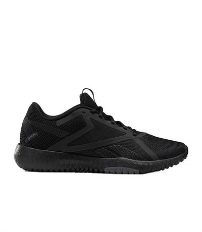 Reebok Flexagon Force 2.0 Shoes Ayakkabı Siyah