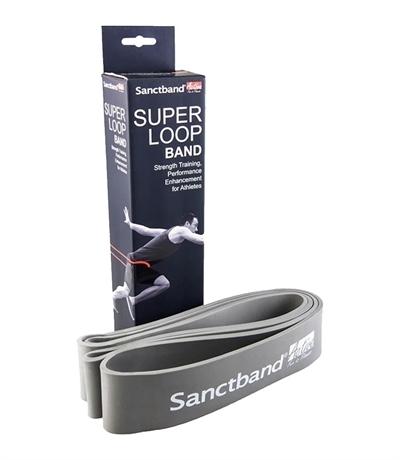 Sanctband Active Super Loop Band Extra Sert