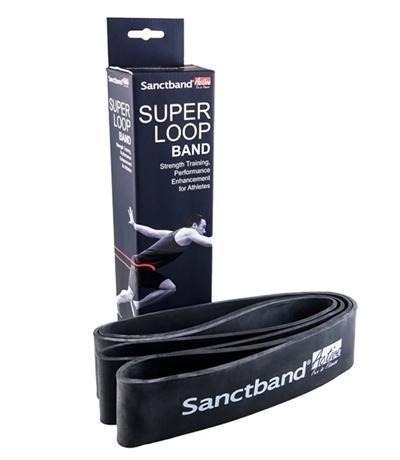 Sanctband Active Super Loop Band Extreme Sert