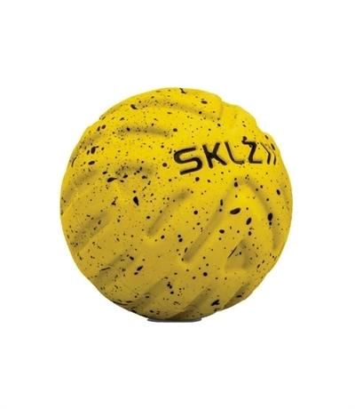 Sklz Ayak Masajı Topu