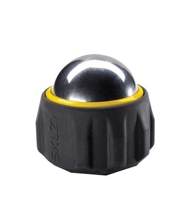 Sklz Buz Kompres Terapisi Cold Roller Ball Masaj Topu