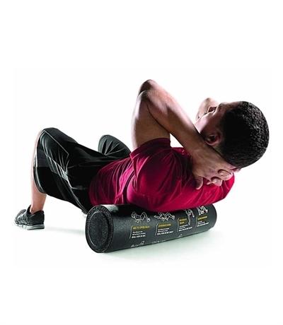 Sklz Trainer Sport Performance Roller