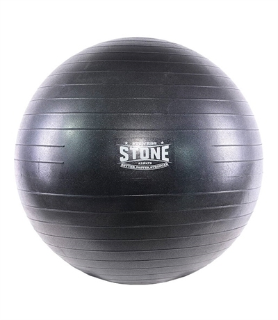 Stone Fitness Gymball 55 cm