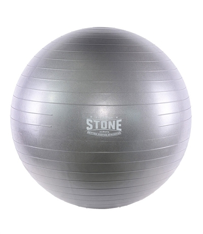 Stone Fitness Gymball 65 cm