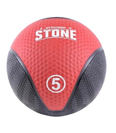 Stone Fitness Medicine Ball Sağlık Topu 5 Kilo