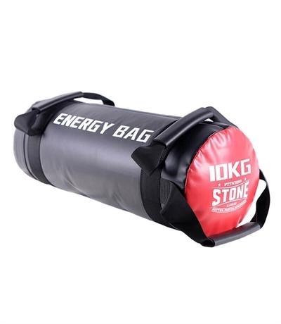 Stone Fitness Power Bag Ağırlık Çantası 10 Kilo