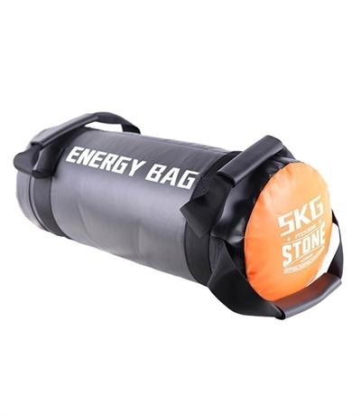 Stone Fitness Power Bag Ağırlık Çantası 5 Kilo