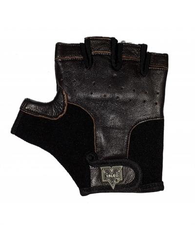 Valeo Touch Ağırlık Eldiveni Siyah