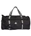 Adidas 4athlts Duffel Bag Medium Siyah
