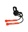 Adidas Essential Skip Rope Atlama İpi Kırmızı