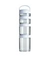 Blender Bottle Go Stak Beyaz 350 ml