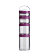 Blender Bottle Go Stak Mor 350 ml