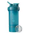 Blender Bottle Prostak Aqua 450 ml
