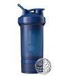 Blender Bottle Prostak Lacivert 450 ml