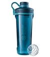 Blender Bottle Radian Tritan Dipsy Yeşil 950 ml