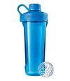 Blender Bottle Radian Tritan Mavi 950 ml