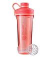 Blender Bottle Radian Tritan Mercan 950 ml