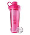 Blender Bottle Radian Tritan Pembe 950 ml