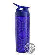 Blender Bottle Signature Sleek Mor 700 ml