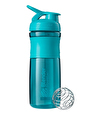 Blender Bottle Sportmixer Aqua 760 ml