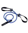 Harbinger Power Amp XXX Flexfast Handle Cable Heavy 30 Lb Resistance Mavi