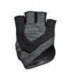 Harbinger Wmns Palm Guard Kadın Eldiven Siyah