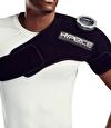 Hyperice Shoulder - Sağ Omuz Soğuk Tedavi Ekipmanı