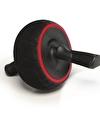 Iron Gym Speed Abs Karın Egzersizi