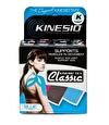 Kinesio Tape Tex Classic 5 cm X 4 m Ağrı Bandı Mavi