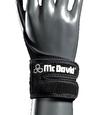 MC David Wrist Support El ve Bilek Desteği Siyah
