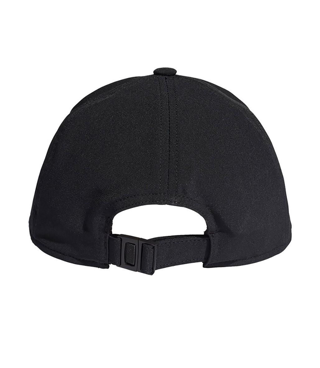 Adidas Aeroready Baseball Cap Şapka Siyah