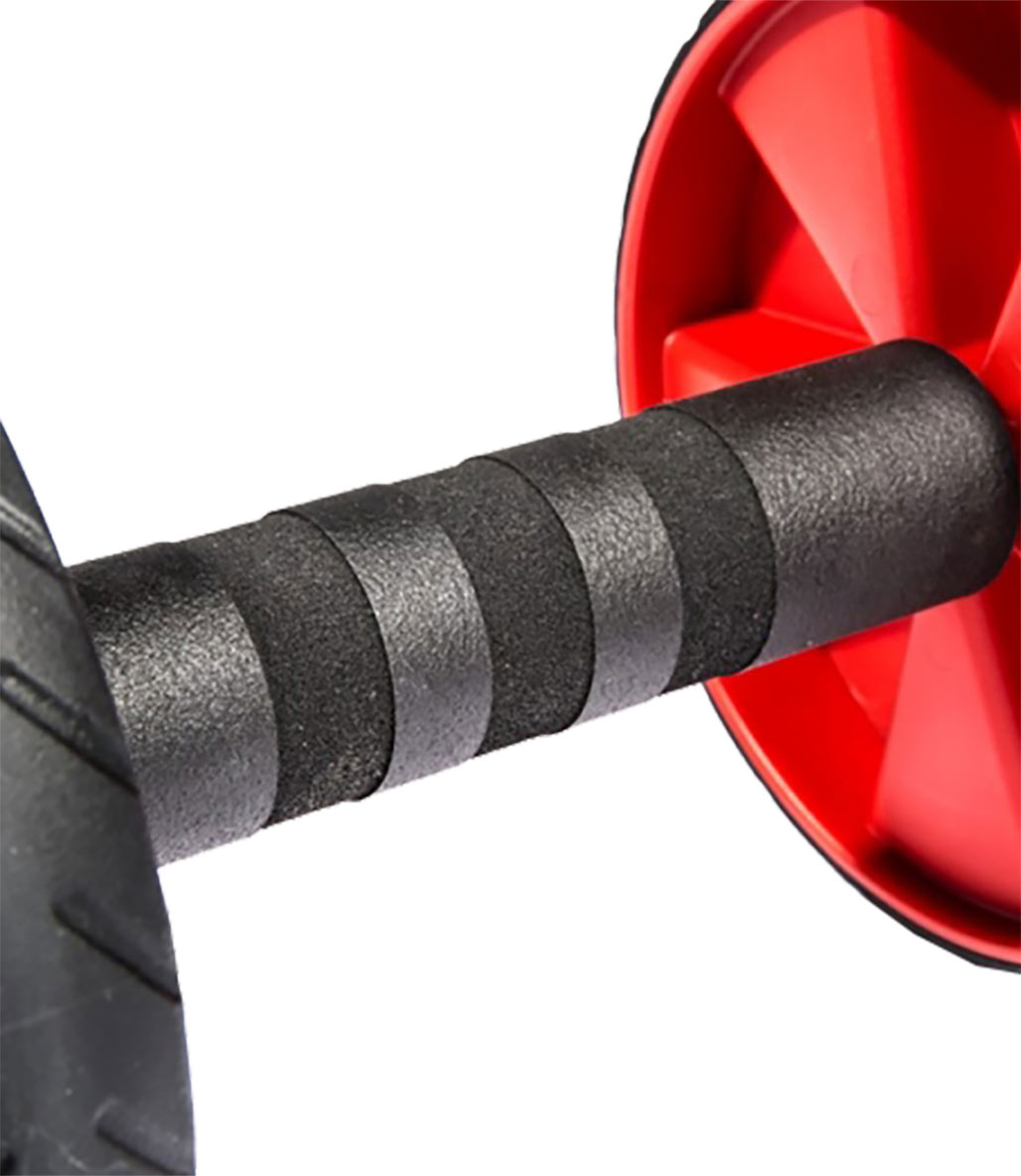 Adidas Core Rollers Kırmızı