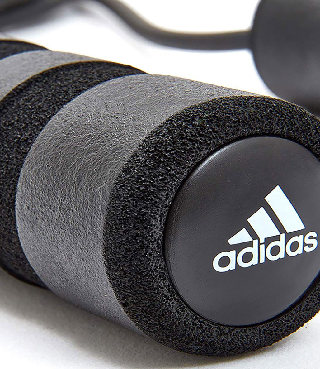 Adidas Hızlı Atlama İpi Siyah