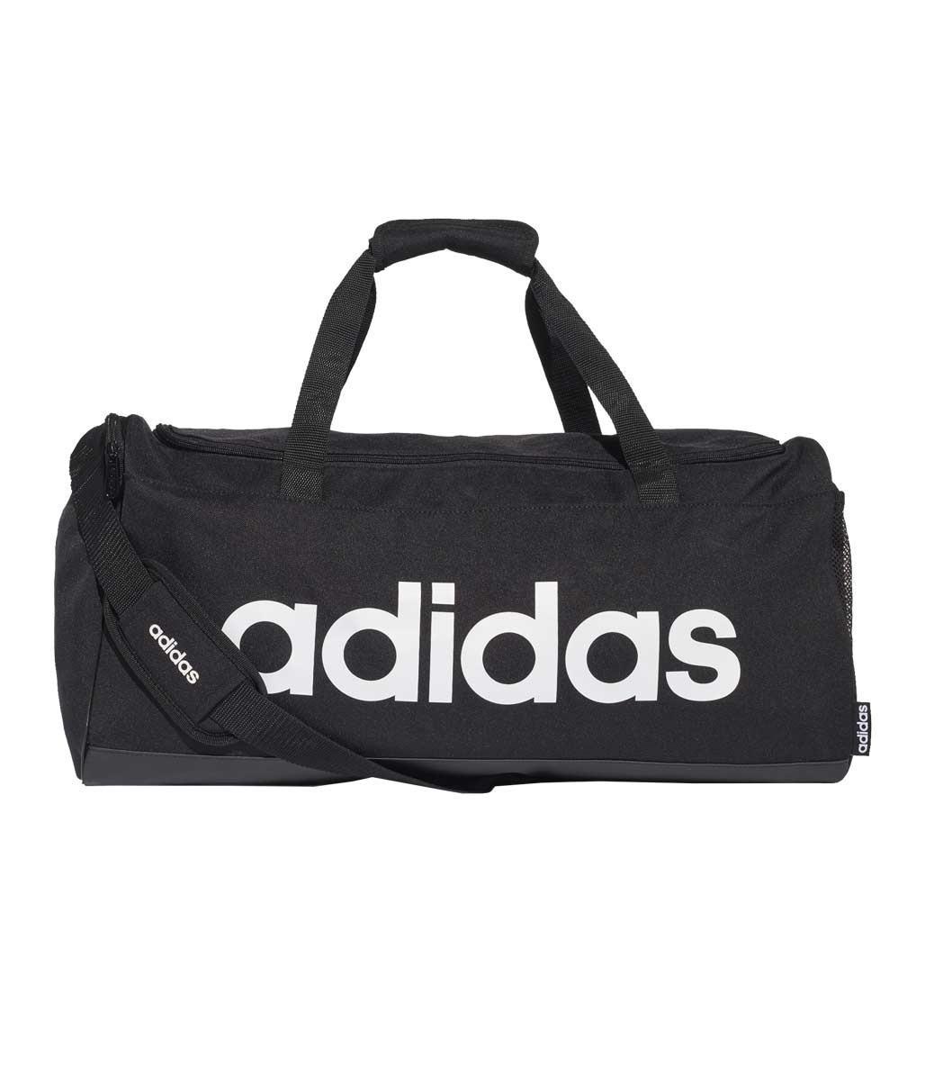 Adidas Linear Duffel Çanta