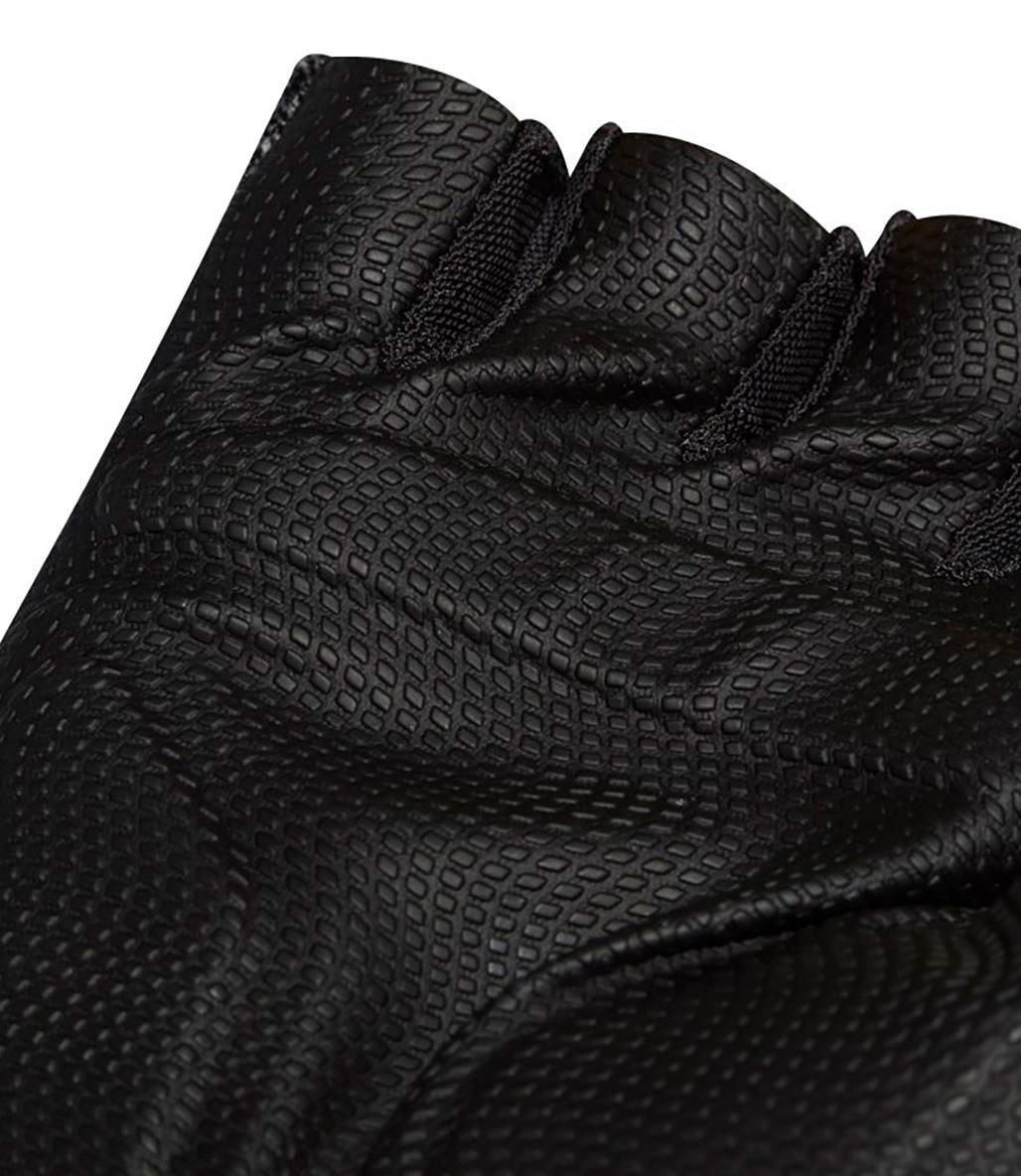 Adidas Çok Yönlü Climate Antrenman Eldiveni Siyah