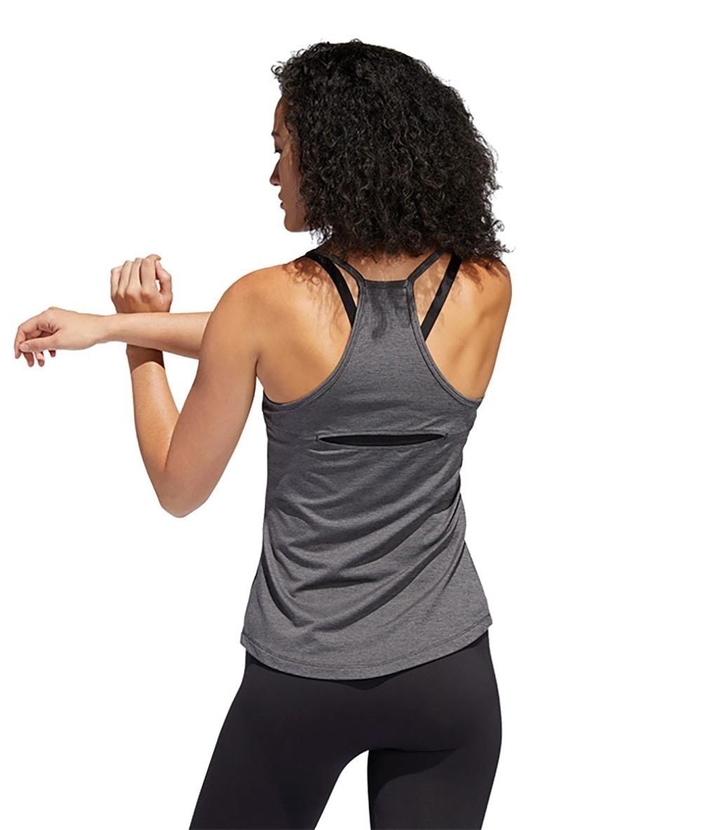 Adidas Regata Performance Atlet Siyah