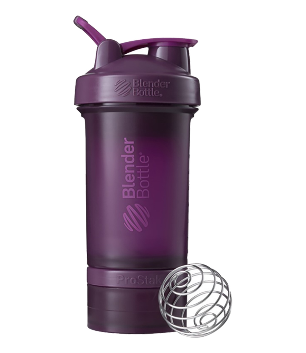 Blender Bottle Prostak Mor 450 ml