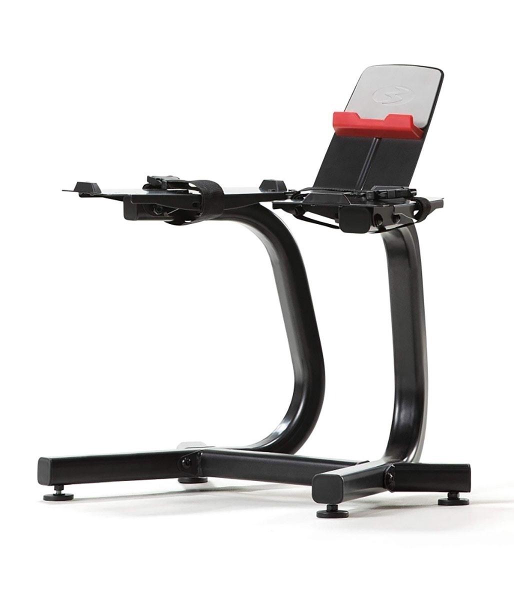 Bowflex Select Tech Stand Dambıl Standı