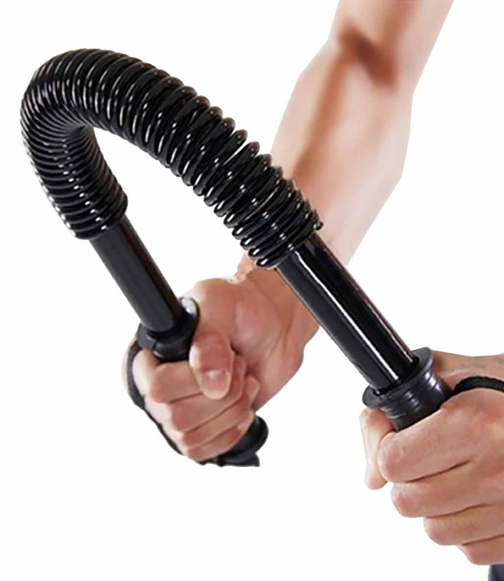 Iron Gym Power Springs Güç Yayı