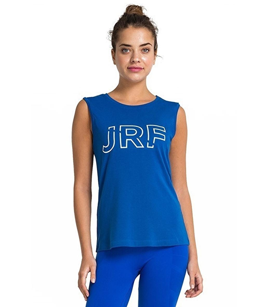 Jerf Cusco Atlet Mavi