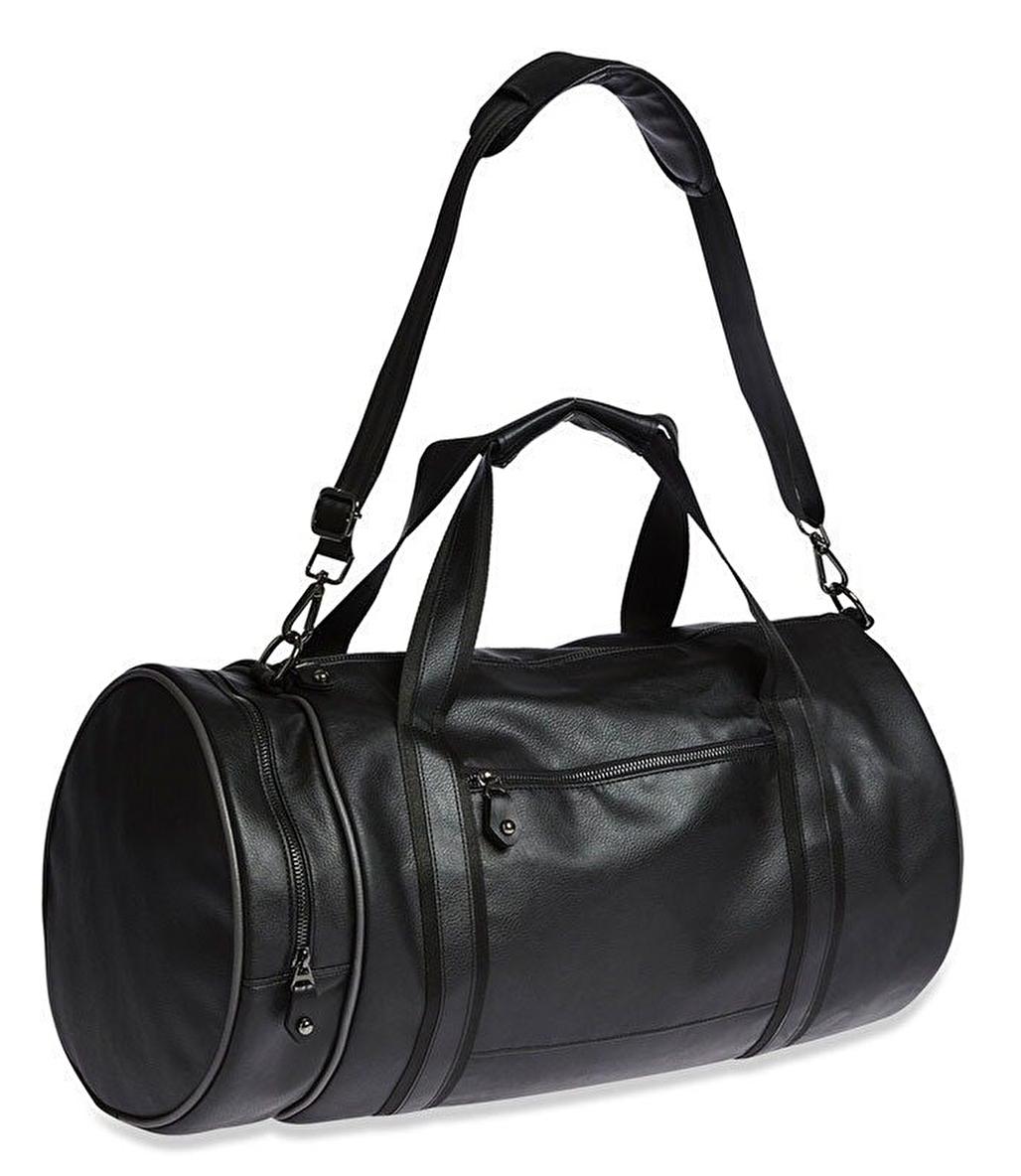 Kasguru Everyday Duffle Bag