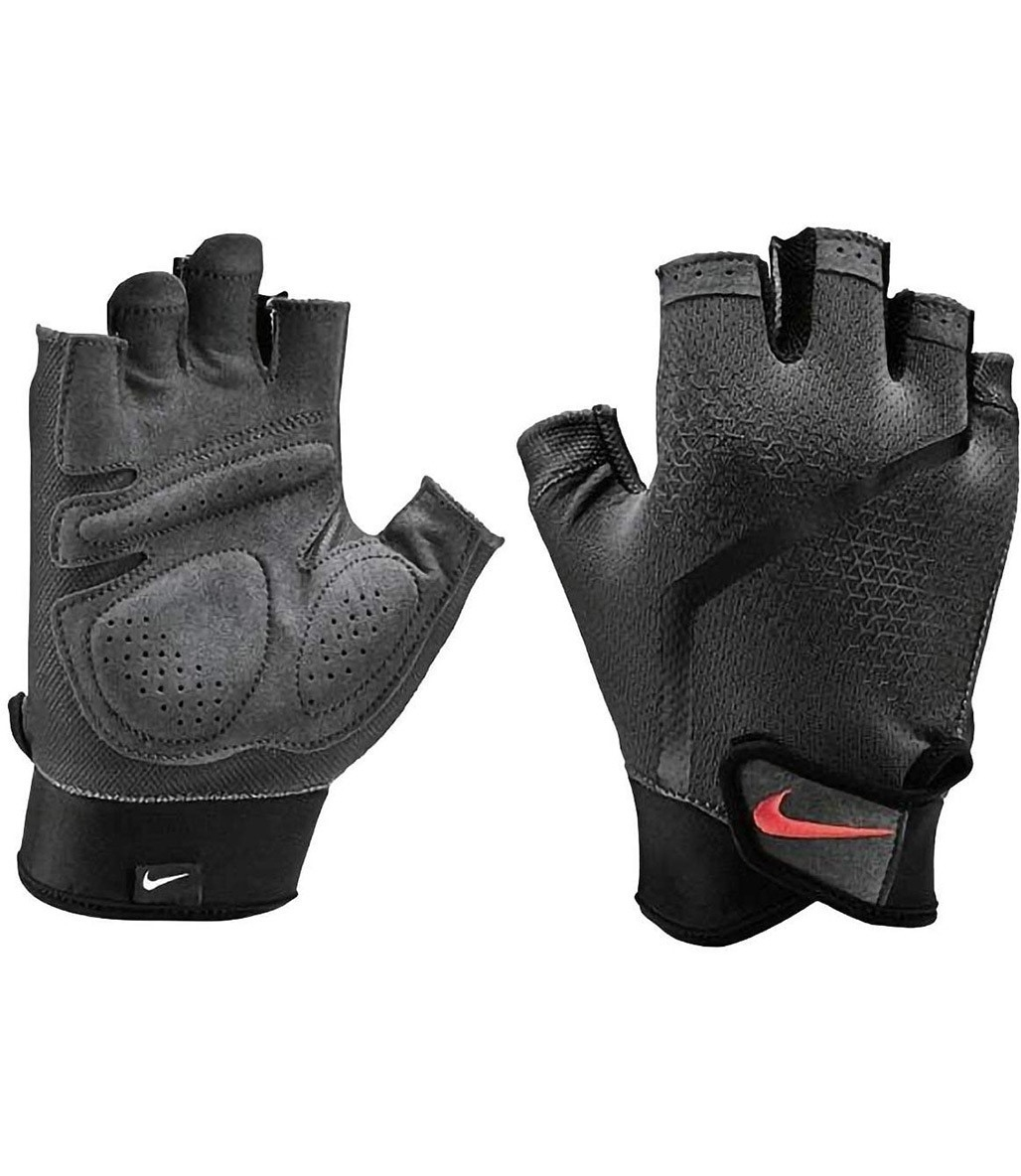 Nike Extreme Fitness Eldiveni Gri