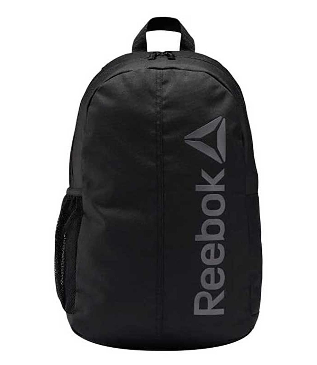 Reebok Active Core Medium Sırt Çantası Siyah