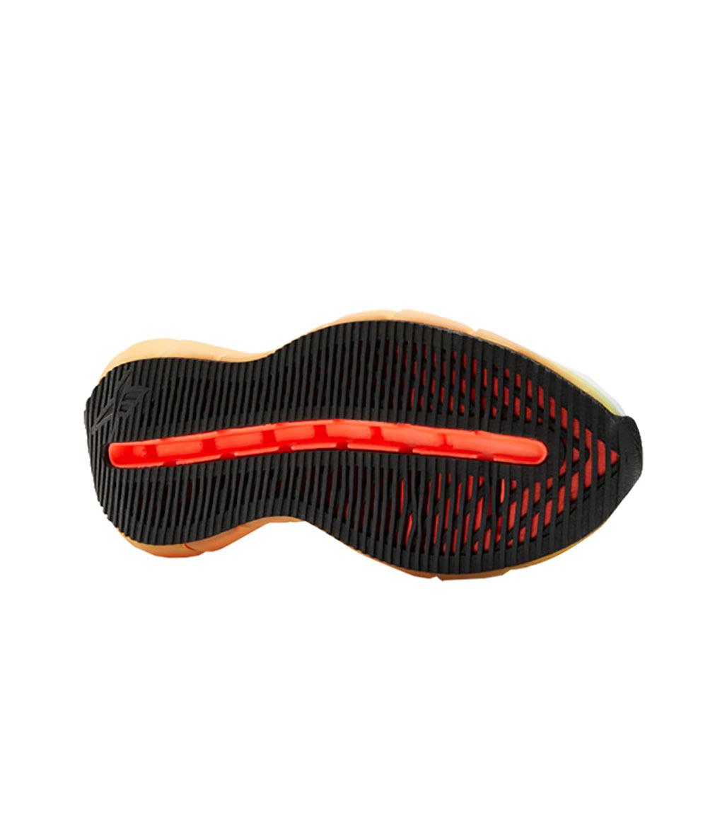 Reebok Zig Kinetica 21 Ayakkabı Beyaz