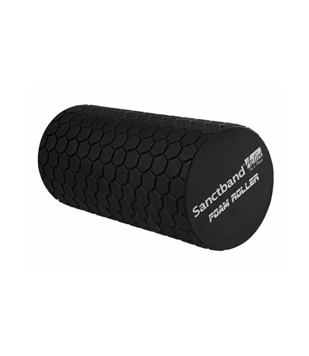 Sanctband Active Foam Roller